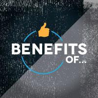benefits of content repurposing