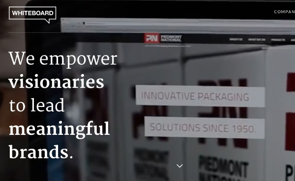 visual-content-marketing-parallax-whiteboard