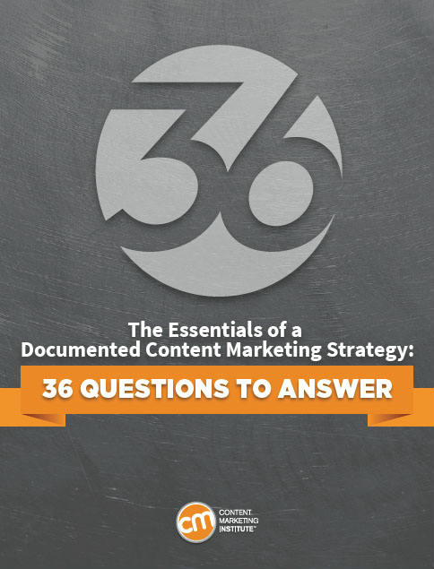 36 questions to answer-cover