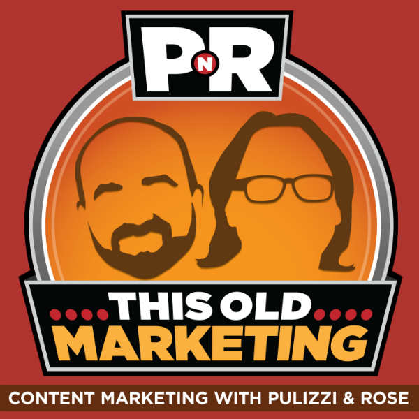The 2014 Content Marketing Predictions Episode: Google to Buy Yahoo!?