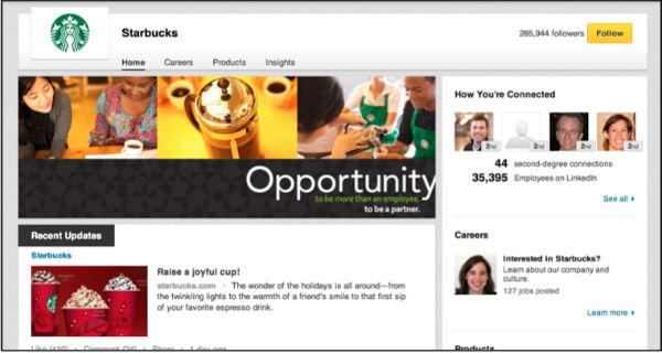 b2c-content-marketing-starbucks