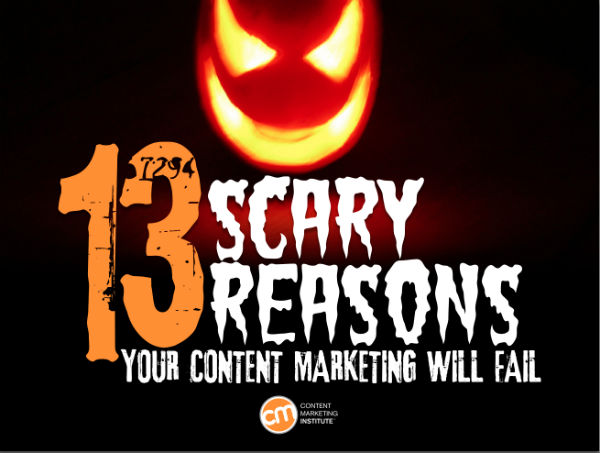 13 scary reasons-jack-o-lantern