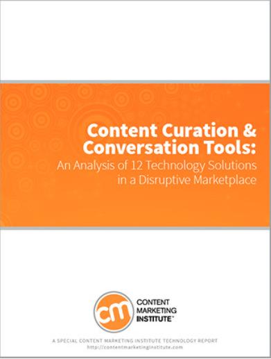content curation-cmi title