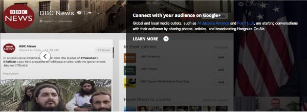 content-marketing-google-media-bbc