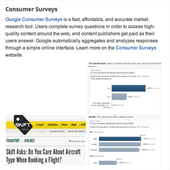 content-marketing-google-media-consumer-surveys