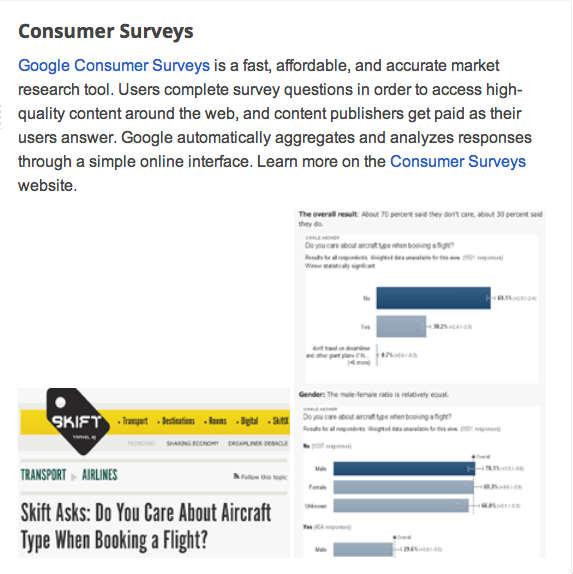 content-marketing-google-media-consumer-surveys