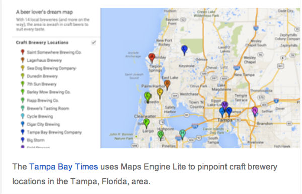 content-marketing-google-media-maps-engine