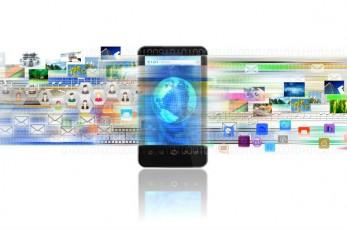 mobile friendly content