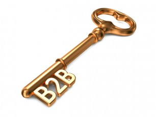 Why Marketers Are Keeping B2B Buyer Personas In the Closet