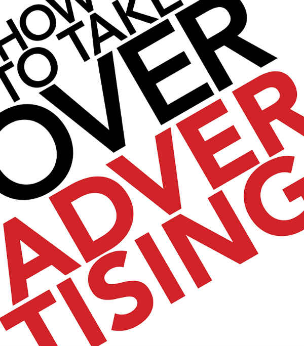What Content Marketing Needs to Rule in the Post-Advertising Age