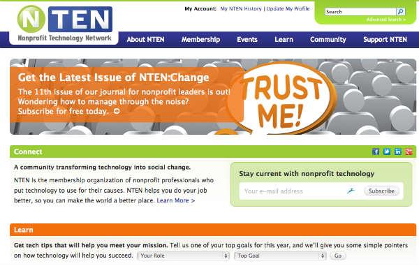 n ten-trust me