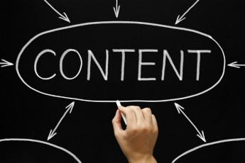 4 Ways to Improve Your Web Content Strategy for Better Results