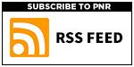 PNR_RSS