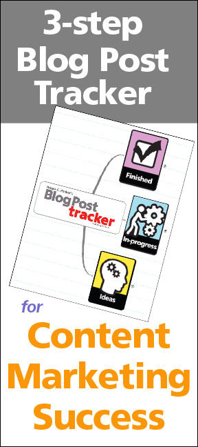 3-step blog post tracker image