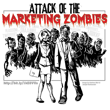 content-curatin-Marketing-Zombies_1