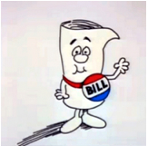 bill illustration-schoolhouse rock