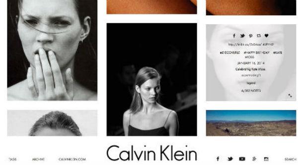 images-calvin klein