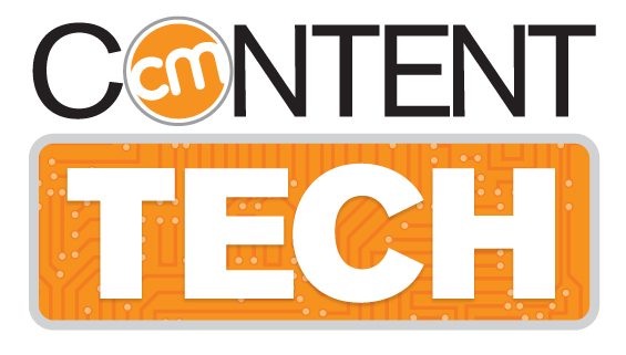 Contenttech_Stacked_New