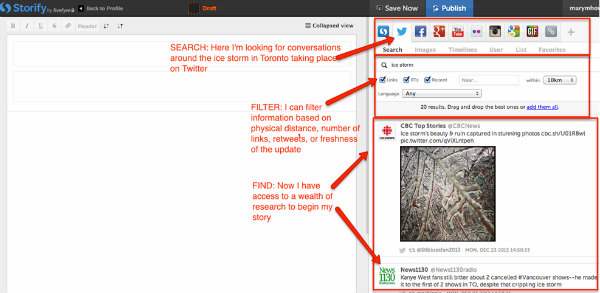 storify-search example-ice storm