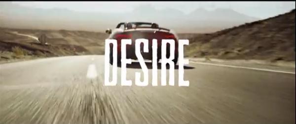 desire image