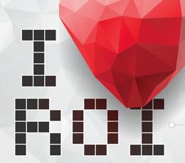 i red heart roi