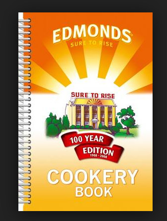 edmonds-cookery-book-content-publishing