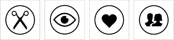 badges-scissors-eye