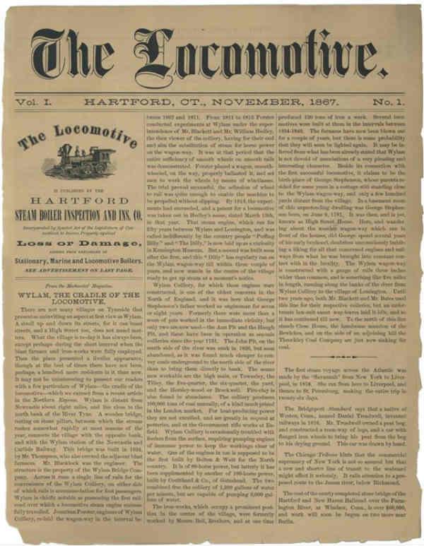 the-locomotive-oldest-content-marketing