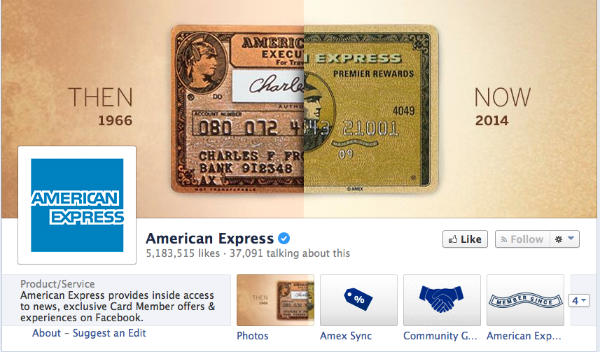 images-then-now-american express facebook