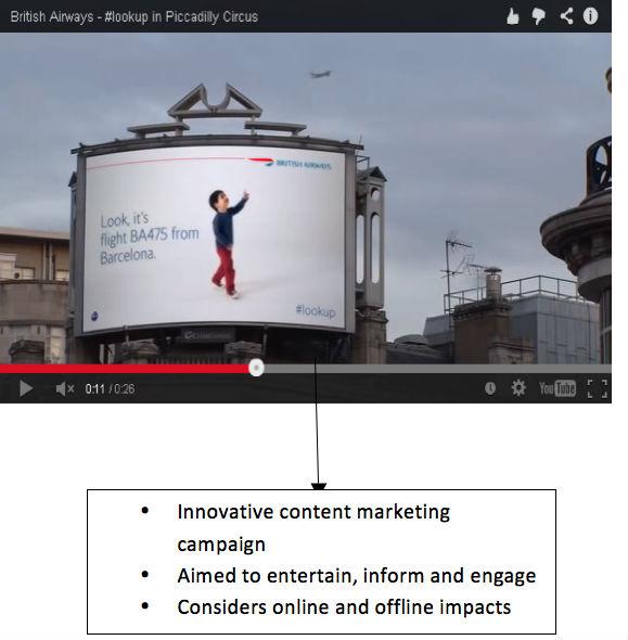 british airways-ad