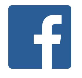 icon-facebook f
