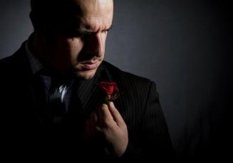 godfather-trust-content-marketing