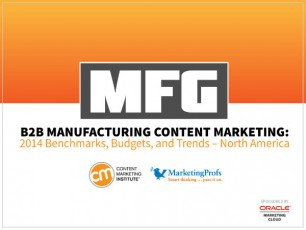 manufacturing-marketers-CMI-research