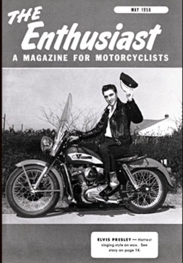 the-enthusiast-magzine-harley-davidson