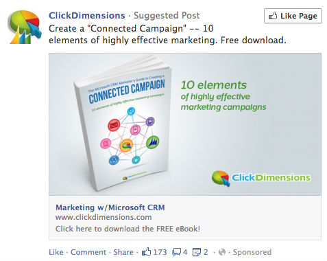 Ultimate Guide To Facebook Ads And Content Marketing
