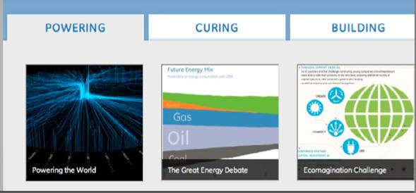 ge-powering-curing-building