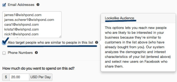 How to Use Facebook Ads for Content Marketing: The Ultimate Guide