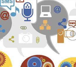 online symbols-attachments-sms-