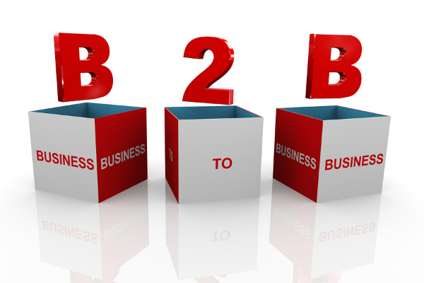 3 Key Concepts to Master for Effective B2B Content