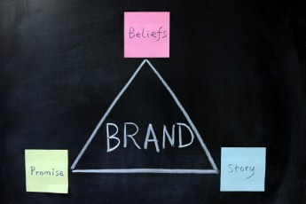 triangle image-brand components