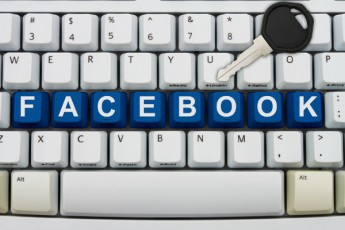 facebook-content-publisher-nt-community