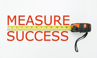 measuring tape image-measure success