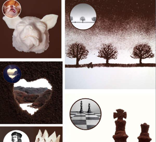 oreo image examples