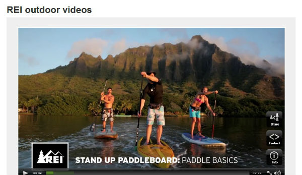 men-stand-up paddleboards