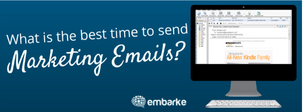 computer image-script marketing emails