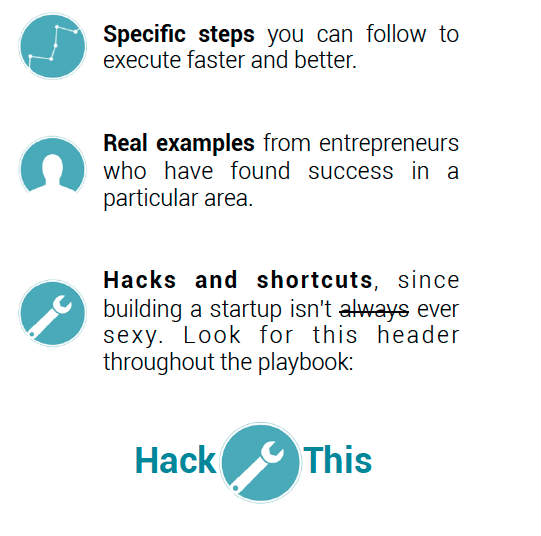 hack this-growth guide