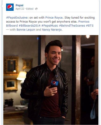 young guy-leather jacket-with pepsi bottle