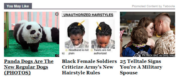 panda dog-black hairstyle examples-military couple