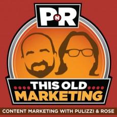 this old marketing-PNR logo