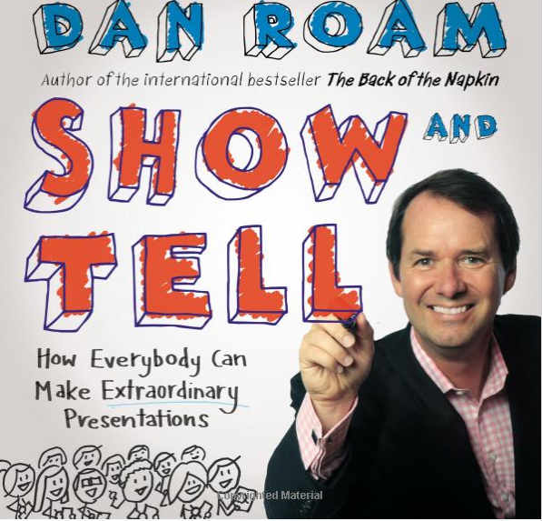 dan-roam-show-and-tell